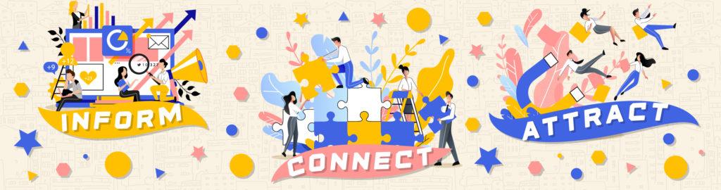 Realtor Social Media Guide